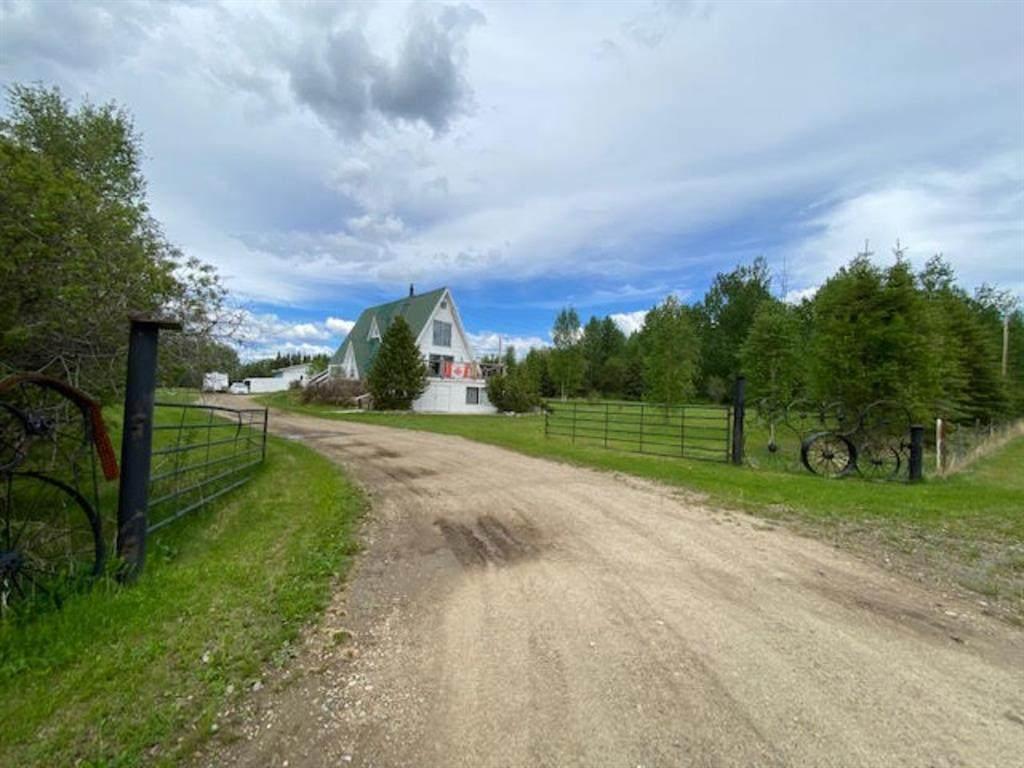 53125 Range Road 153 - Photo 1