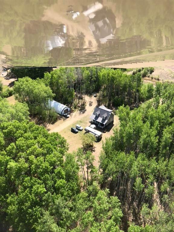 108362 Range Road 164 - Photo 1