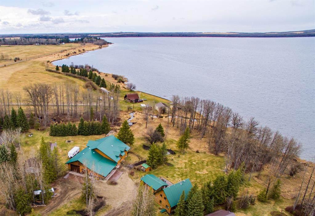 464009 Bay View Drive - Photo 1