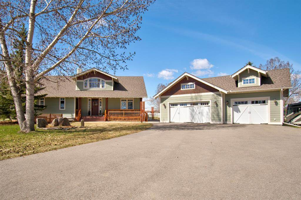 17 Willowside Drive - Photo 1