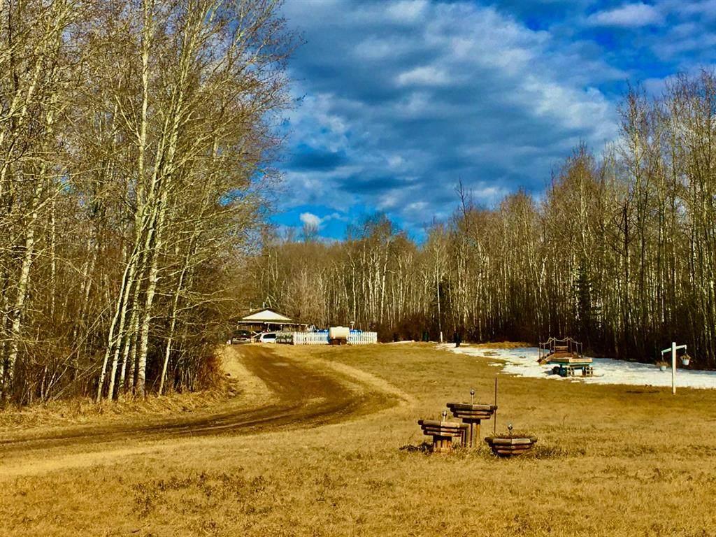 108157 Range Road 162 - Photo 1