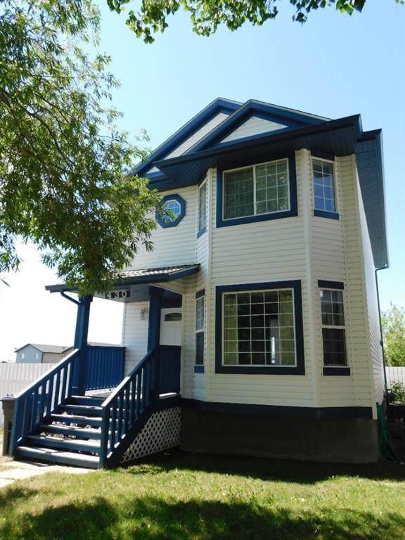 430 Margaret Avenue - Photo 1