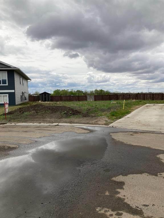 11224 98 Street, Rural Grande Prairie No. 1, County of, AB T0H 0W3 (#A1107980) :: Calgary Homefinders