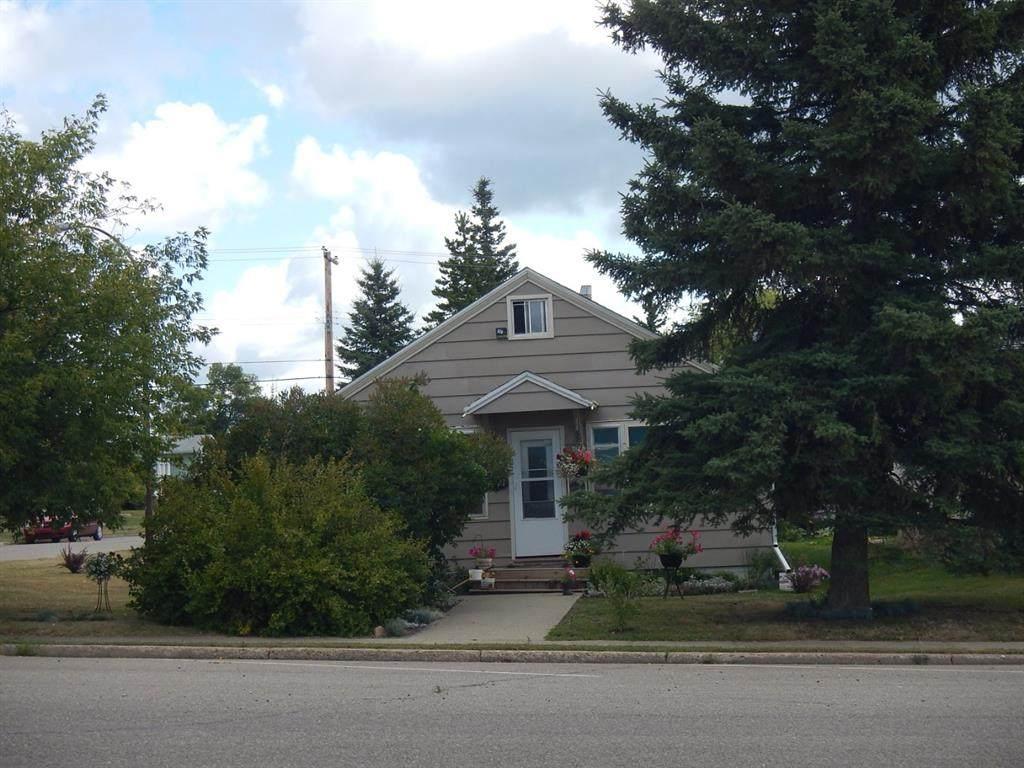 10515 110 Street - Photo 1