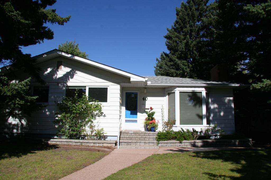 40 Roseview Drive - Photo 1