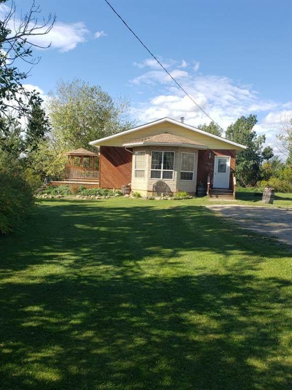 80014 722A Township - Photo 1
