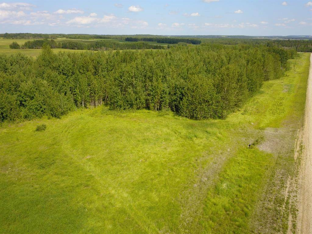 Lot 1 Willowside Estates - Photo 1