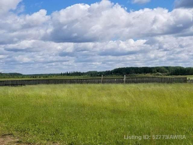 163036 Township Rd 720 - Photo 1