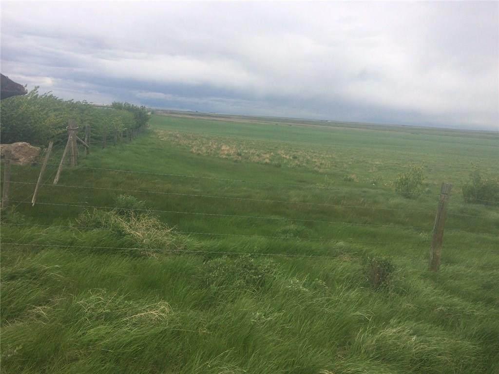 Range Road 263 - Photo 1