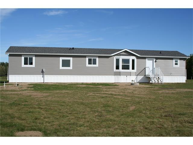 1602 Parakeet Close, Pelican Point, AB T0B 0H0 (#C4080313) :: Redline Real Estate Group Inc