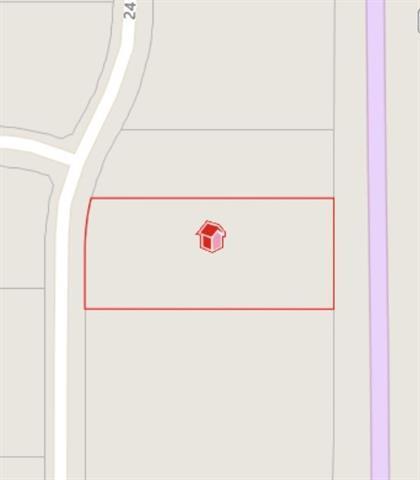 Address Not Published, High River, AB T1V 0B3 (#C4093048) :: The Cliff Stevenson Group