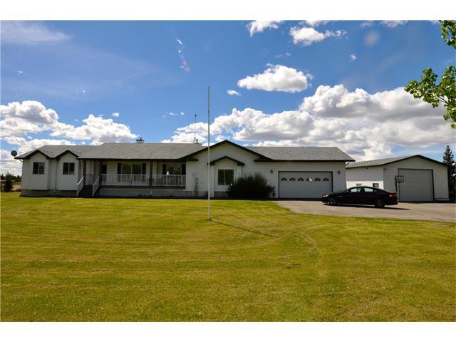 11809 146 Avenue SE, Calgary, AB T2C 3W5 (#C4117264) :: Redline Real Estate Group Inc