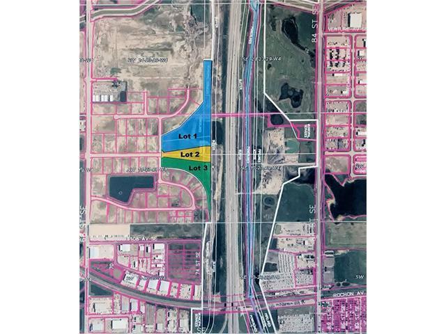 10710 74 Street SE, Calgary, AB T2C 5P5 (#C4131424) :: The Cliff Stevenson Group