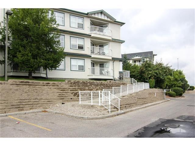 7 Somervale View SW #210, Calgary, AB T2Y 4A9 (#C4138171) :: The Cliff Stevenson Group