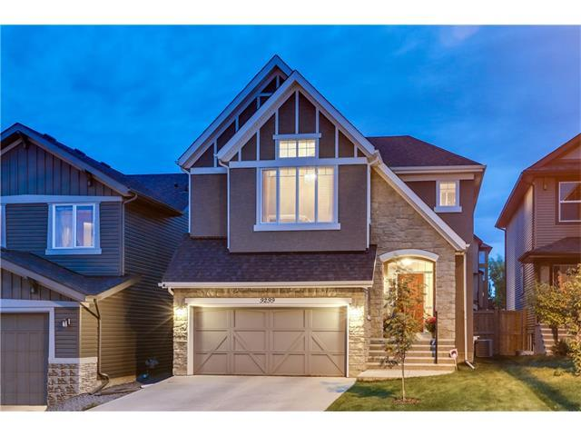 9299 14 Avenue SW, Calgary, AB T3H 4A9 (#C4138492) :: Redline Real Estate Group Inc