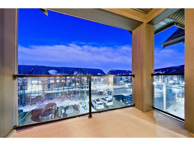 15 Aspenmont Heights SW #226, Calgary, AB T3H 0E3 (#C4145916) :: Redline Real Estate Group Inc