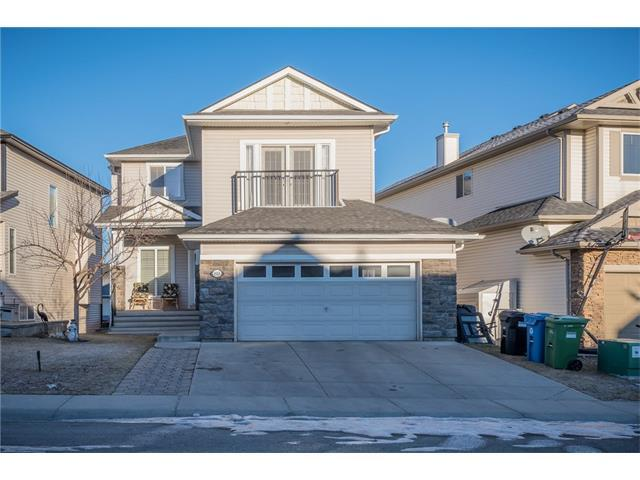 89 Cresthaven Way SW, Calgary, AB T3B 5X9 (#C4149515) :: The Cliff Stevenson Group