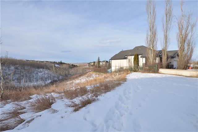 73 Valley Creek Road NW, Calgary, AB T3B 5V1 (#C4149639) :: Redline Real Estate Group Inc