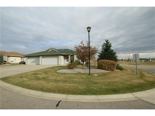 701 Pentecost Bay N, Rural Rocky View County, AB T1X 1L4 (#C4150018) :: Redline Real Estate Group Inc