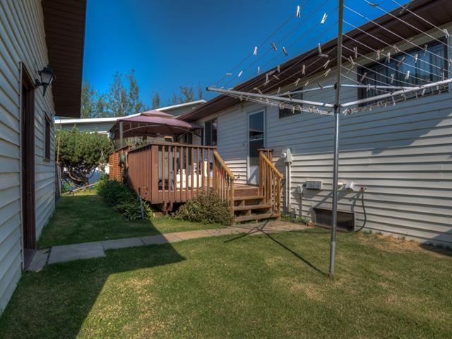 74 Parkwood Crescent, Strathmore, AB T1P 1H1 (#C4150461) :: Canmore & Banff