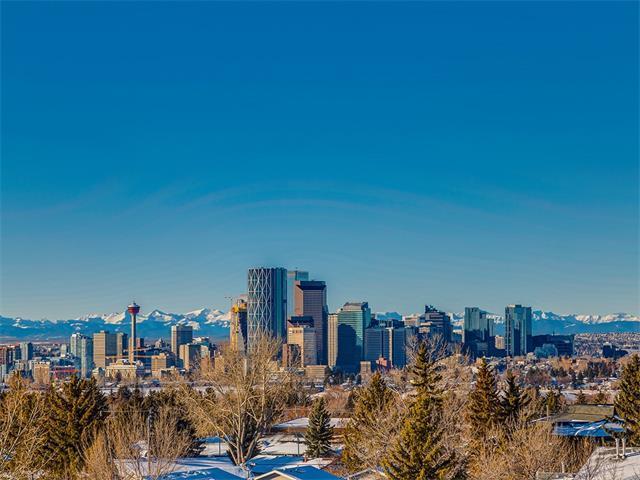 30 Mchugh Court NE #612, Calgary, AB T2E 7X3 (#C4162392) :: The Cliff Stevenson Group