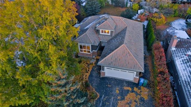 756 East Chestermere Drive, Chestermere, AB T1X 1A6 (#C4162853) :: The Cliff Stevenson Group