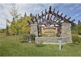 505 Hawks Nest Lane, Rural Foothills M.D., AB T0L 0W0 (#C4163252) :: The Cliff Stevenson Group