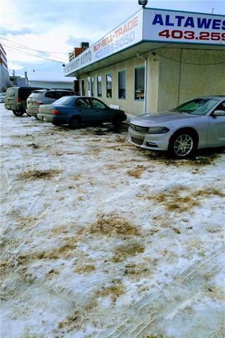 102 58 Avenue SW, Calgary, AB T2V 2V6 (#C4163978) :: Canmore & Banff
