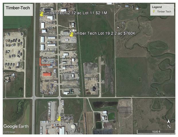 450184 82 Street E, Rural Foothills M.D., AB T0L 0A0 (#C4164016) :: Redline Real Estate Group Inc