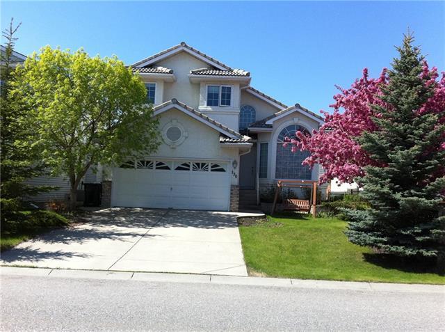 130 Riverview Park SE, Calgary, AB T2C 4A2 (#C4164736) :: The Cliff Stevenson Group