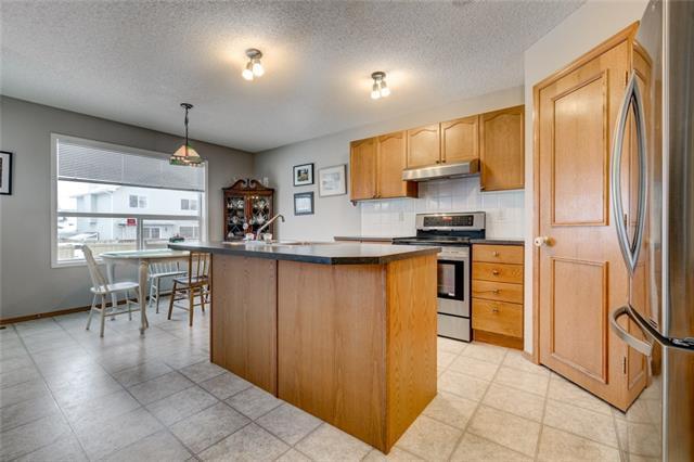 50 Chapalina Way SE, Calgary, AB T2X 3P3 (#C4164836) :: Redline Real Estate Group Inc