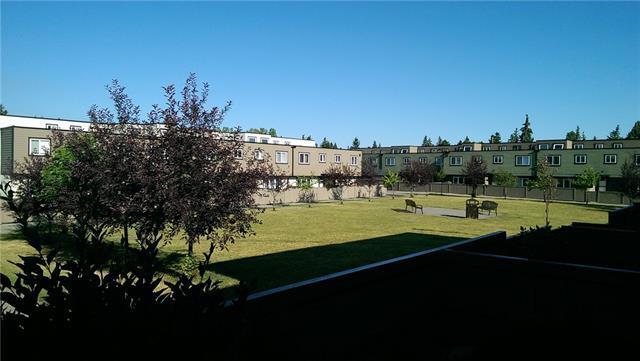 3809 45 Street SW #29, Calgary, AB T3E 3H4 (#C4164975) :: Redline Real Estate Group Inc