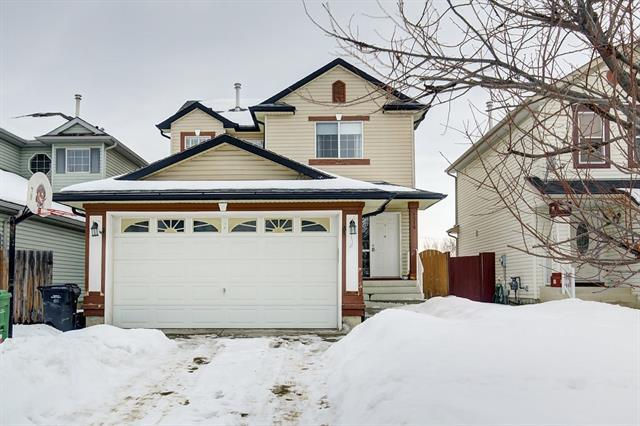 1318 Somerside Drive SW, Calgary, AB T2Y 3M7 (#C4165052) :: The Cliff Stevenson Group