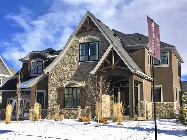 24 Rockwater Way, Rural Rocky View County, AB T3L 0C9 (#C4165171) :: Canmore & Banff