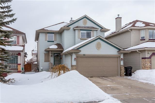 116 Somercrest Grove SW, Calgary, AB T2Y 3M3 (#C4165806) :: The Cliff Stevenson Group