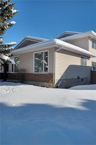 35 Midridge Green SE, Calgary, AB T2X 1C9 (#C4166071) :: The Cliff Stevenson Group