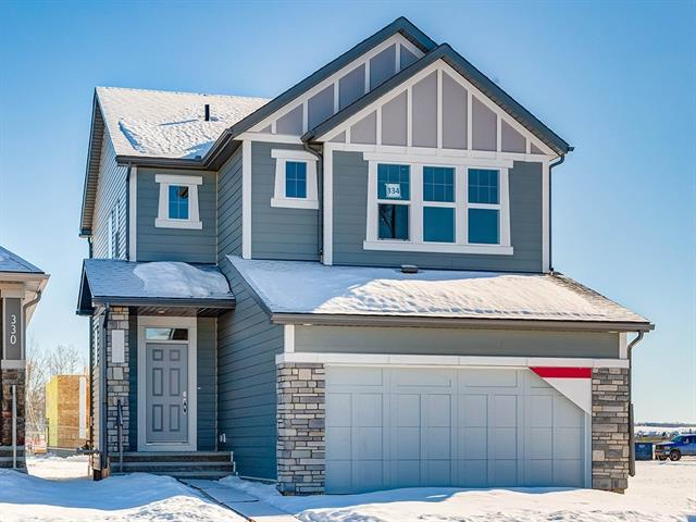 334 Legacy View SE, Calgary, AB T2X 2E3 (#C4166236) :: The Cliff Stevenson Group