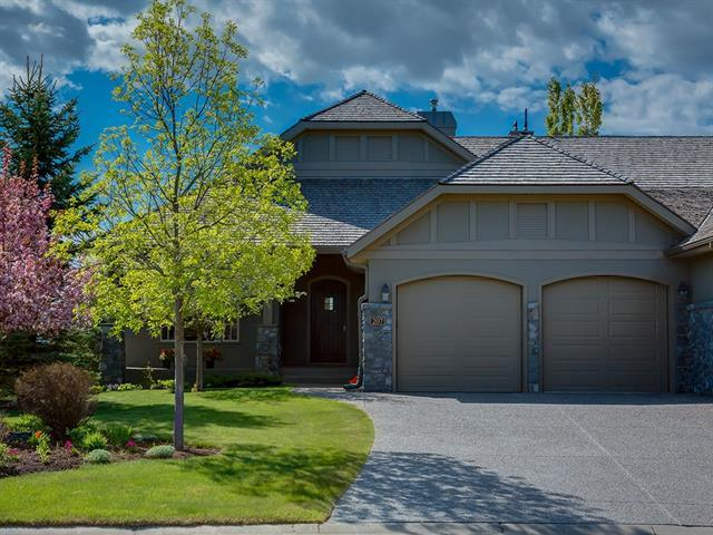 207 Stonepine Cove, Rural Rocky View County, AB T3Z 3B5 (#C4166285) :: Redline Real Estate Group Inc