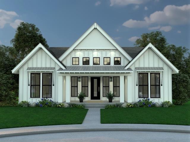 3031 Hampton Crescent SW, Calgary, AB T3E 4R1 (#C4172605) :: Your Calgary Real Estate
