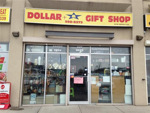 5075 Falconridge Boulevard NE #726, Calgary, AB T3J 3K9 (#C4173598) :: Redline Real Estate Group Inc