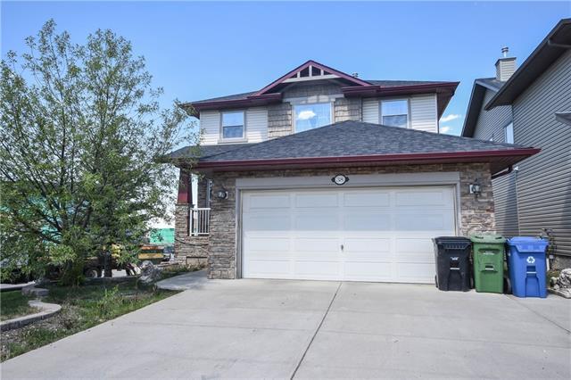 38 Crestbrook Hill(S) SW, Calgary, AB T3B 0C4 (#C4175629) :: Redline Real Estate Group Inc