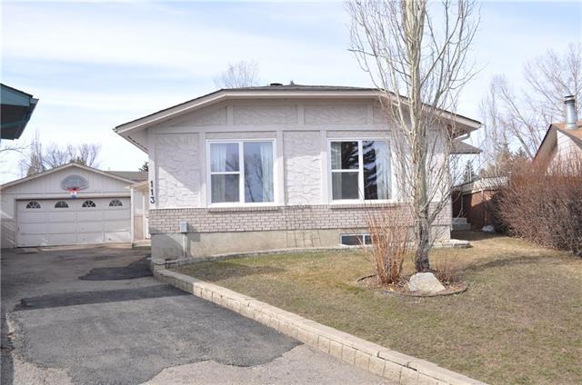 113 Hodson Way, Okotoks, AB T1S 1C5 (#C4176098) :: Redline Real Estate Group Inc