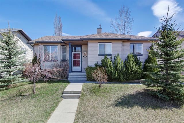 23 Strathford Close, Strathmore, AB T1P 1S5 (#C4176161) :: The Cliff Stevenson Group