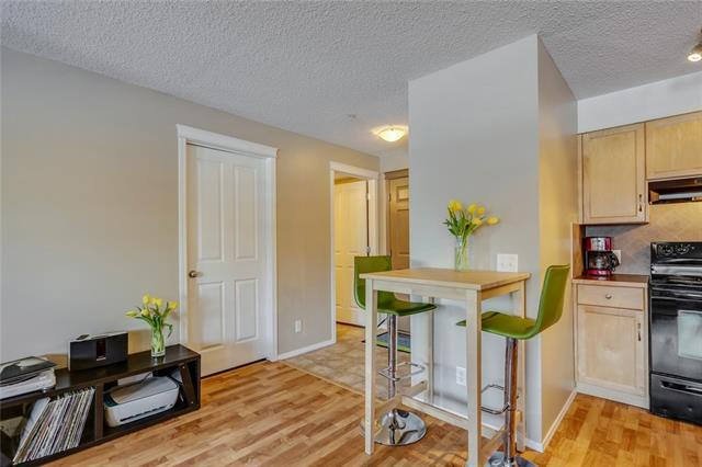 140 Sagewood Boulevard SW #2109, Airdrie, AB T4B 0J1 (#C4176952) :: Canmore & Banff