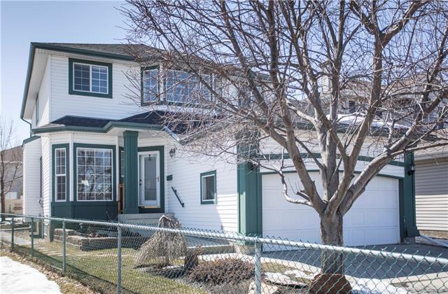 65 Somerset Manor SW, Calgary, AB T2Y 3V7 (#C4177210) :: Redline Real Estate Group Inc