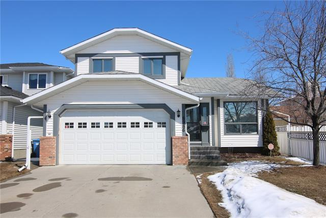 8986 Scurfield Drive NW, Calgary, AB T3L 1V4 (#C4177245) :: The Cliff Stevenson Group