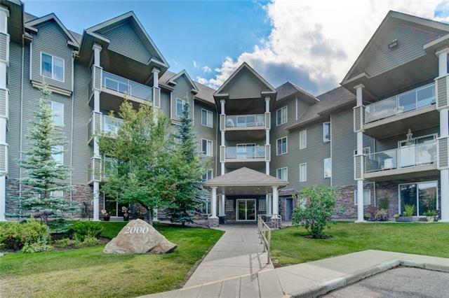 2310 Millrise Point(E) SW, Calgary, AB T2Y 3W4 (#C4177426) :: Redline Real Estate Group Inc