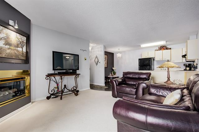 3021 Edenwold Heights NW, Calgary, AB T3A 3L8 (#C4177511) :: Redline Real Estate Group Inc