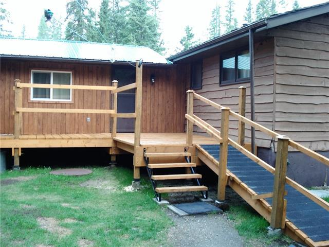 105 Garrington Acres, Rural Red Deer County, AB T0M 0K0 (#C4178013) :: Calgary Homefinders