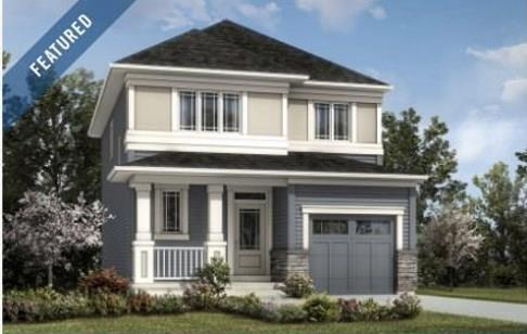 427 Windrow Common SW, Airdrie, AB T4B 4K3 (#C4178727) :: Your Calgary Real Estate